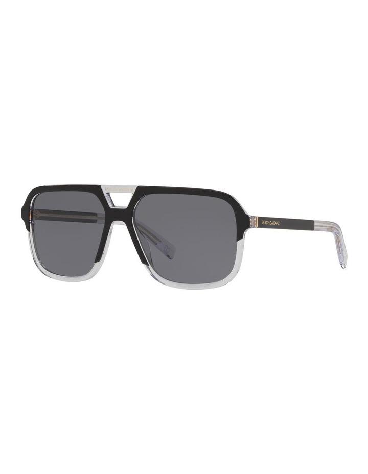 0DG4354 1523586002 Polarised Sunglasses image 1