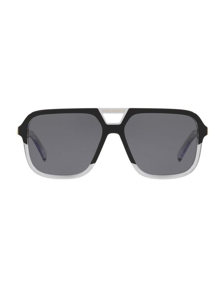 0DG4354 1523586002 Polarised Sunglasses image 2