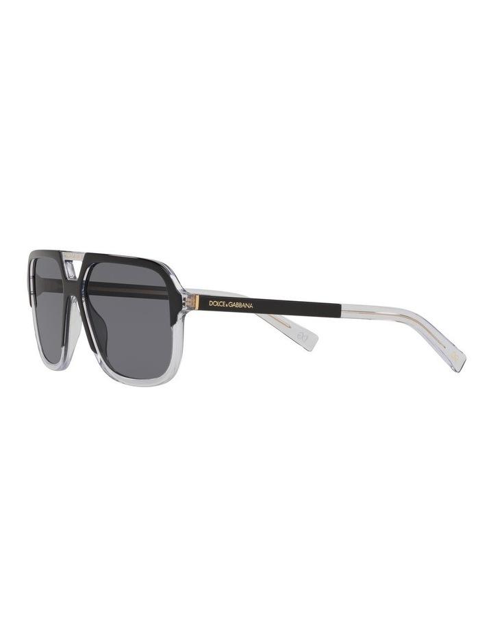 0DG4354 1523586002 Polarised Sunglasses image 3