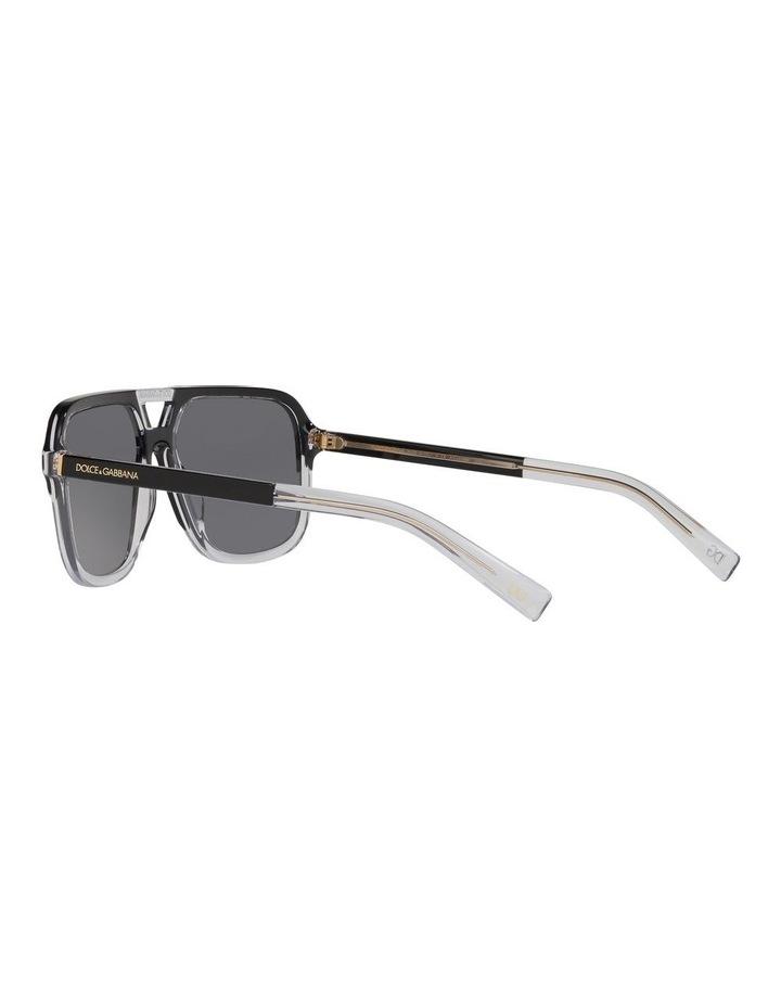 0DG4354 1523586002 Polarised Sunglasses image 5