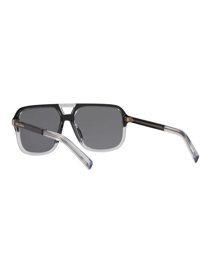 0DG4354 1523586002 Polarised Sunglasses image 6