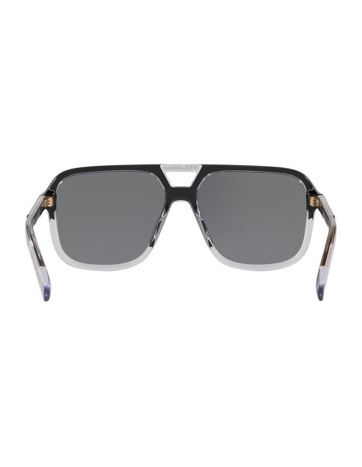0DG4354 1523586002 Polarised Sunglasses image 7