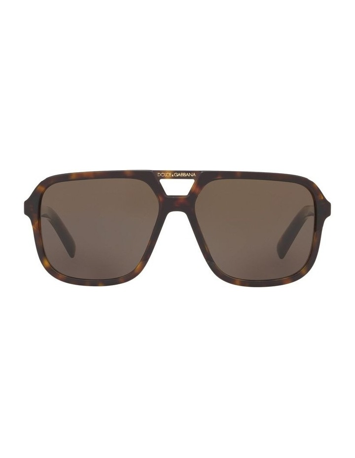 0DG4354 1523586003 Sunglasses image 2