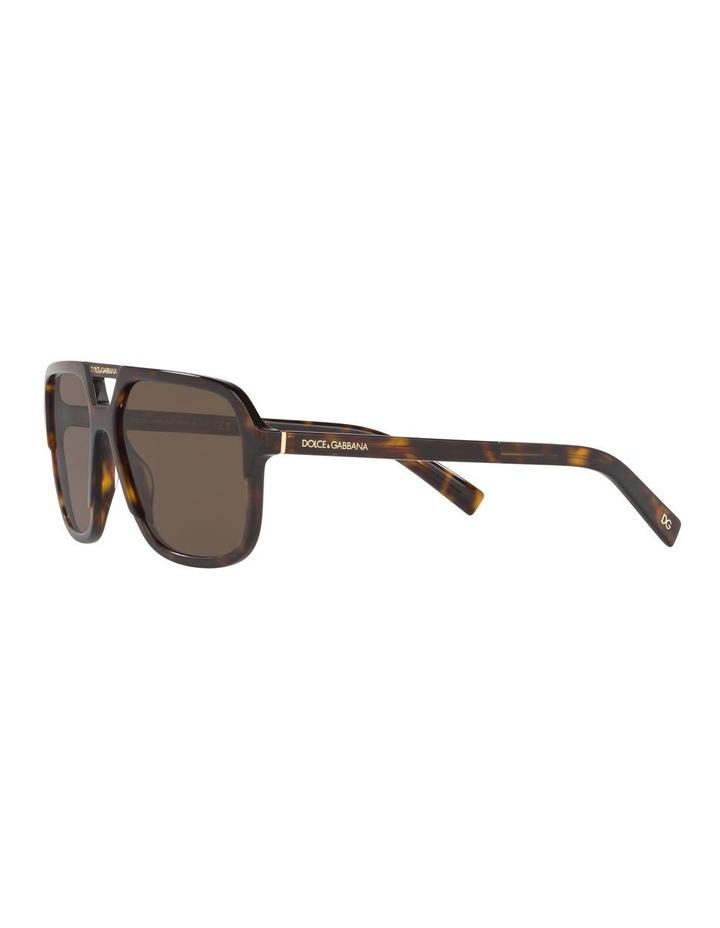 0DG4354 1523586003 Sunglasses image 3