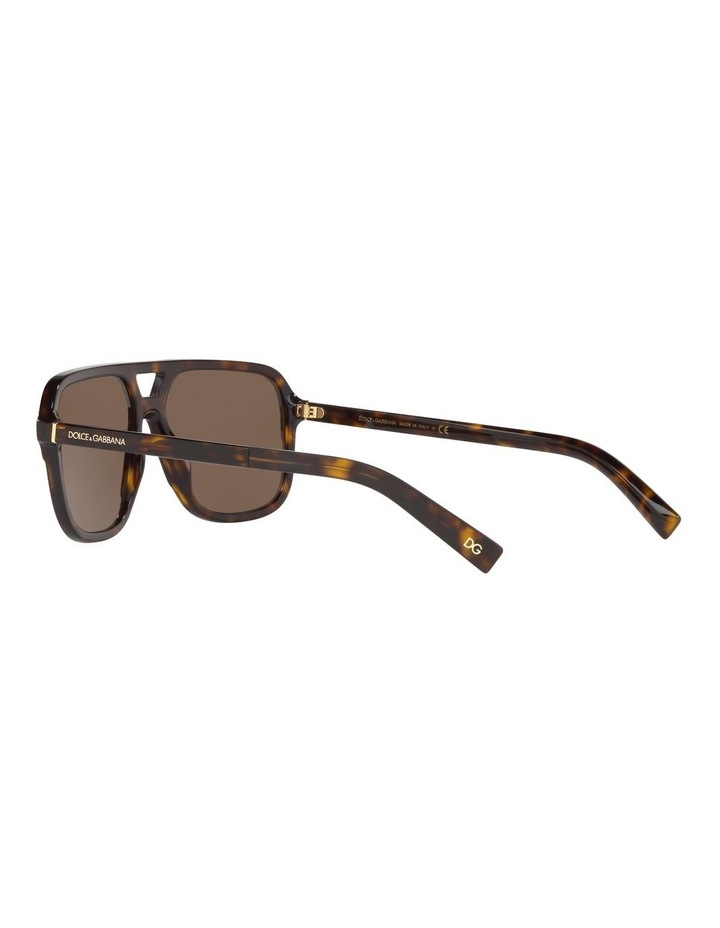 0DG4354 1523586003 Sunglasses image 5