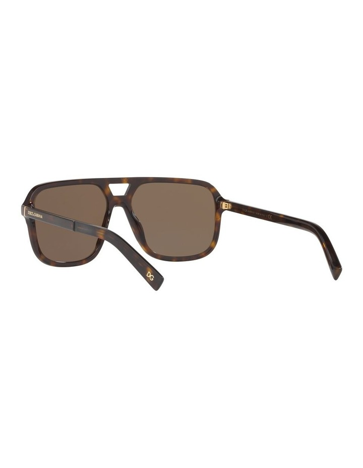 0DG4354 1523586003 Sunglasses image 6