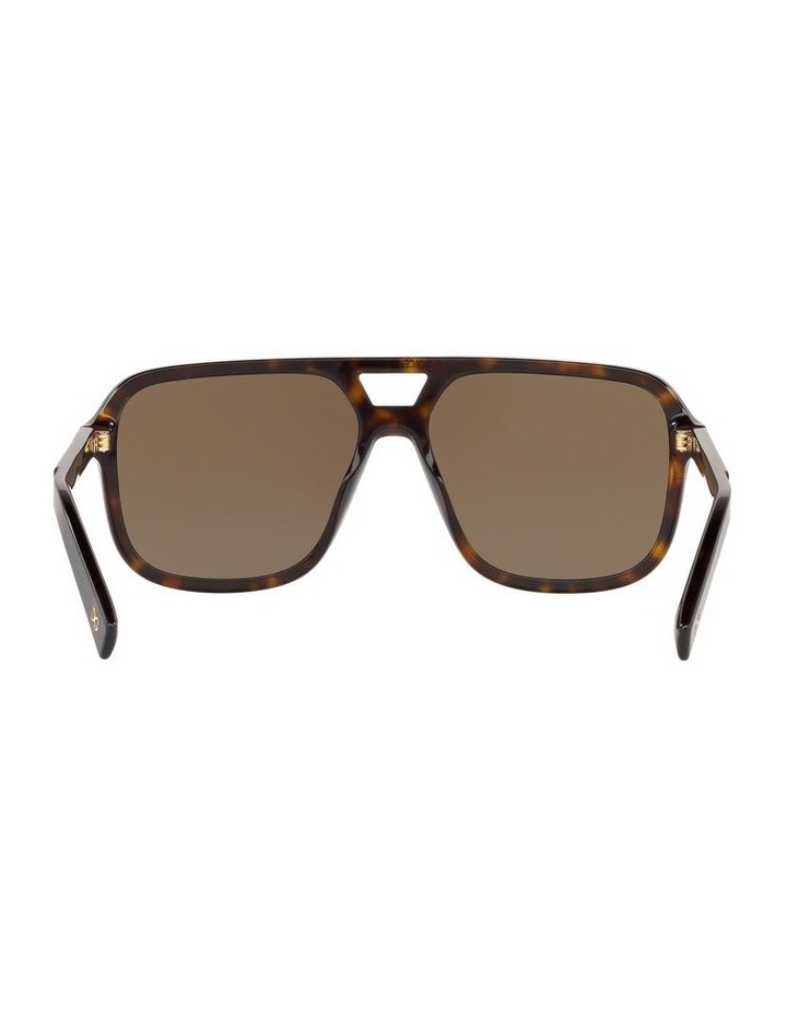 0DG4354 1523586003 Sunglasses image 7