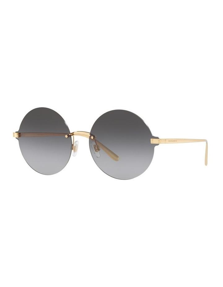 0DG2228 1523679005 Sunglasses image 1