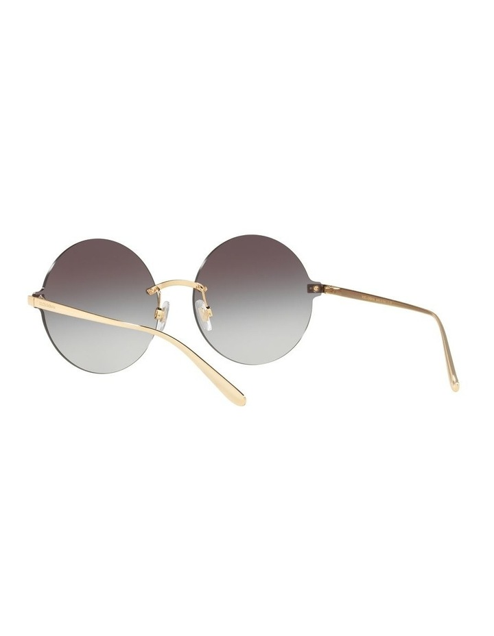 0DG2228 1523679005 Sunglasses image 6