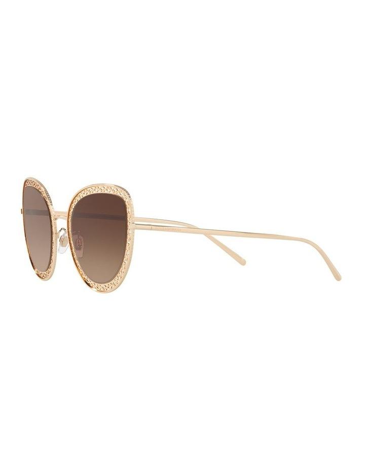 0DG2226 1523906001 Sunglasses image 3