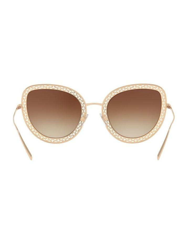 0DG2226 1523906001 Sunglasses image 7