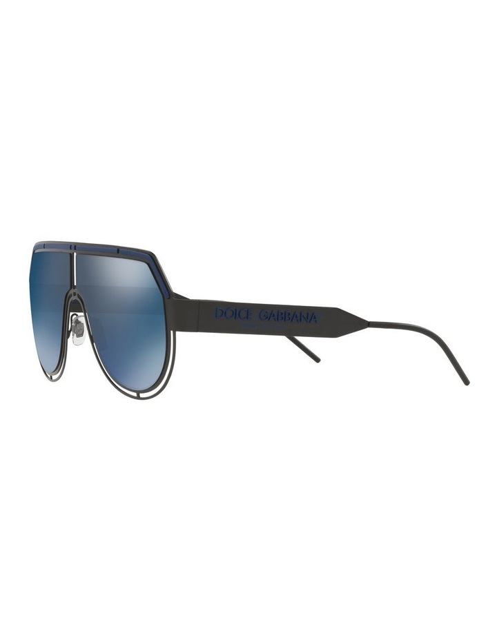 0DG2231 1524550002 Sunglasses image 3