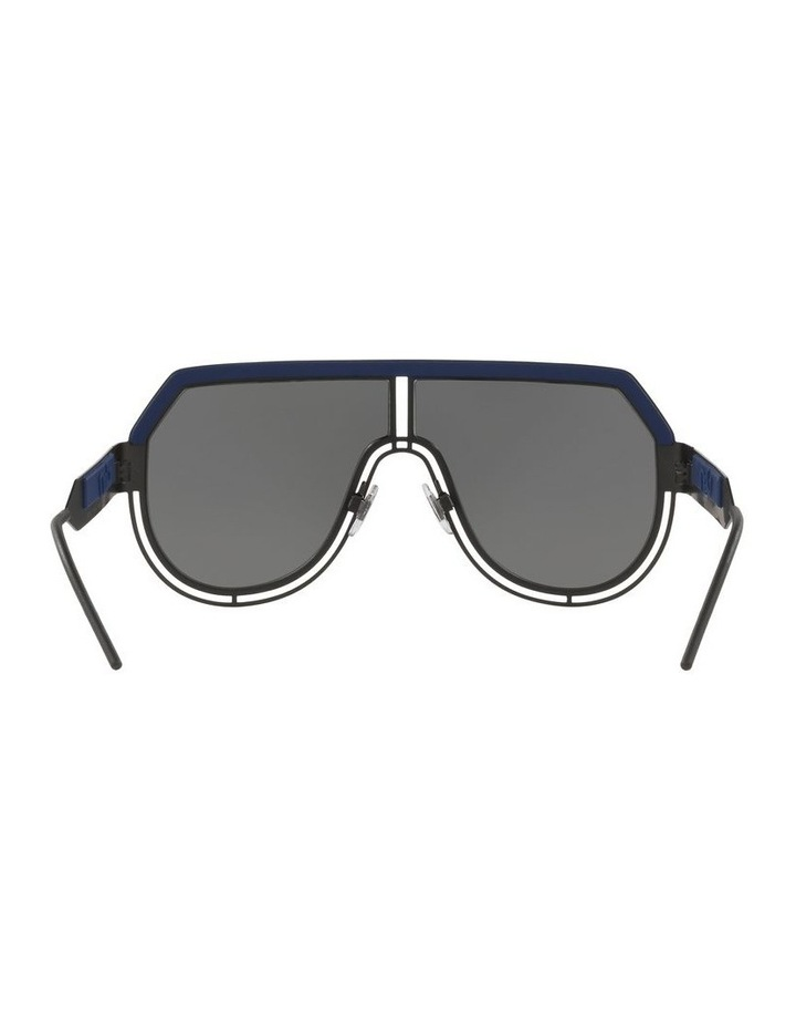 0DG2231 1524550002 Sunglasses image 7