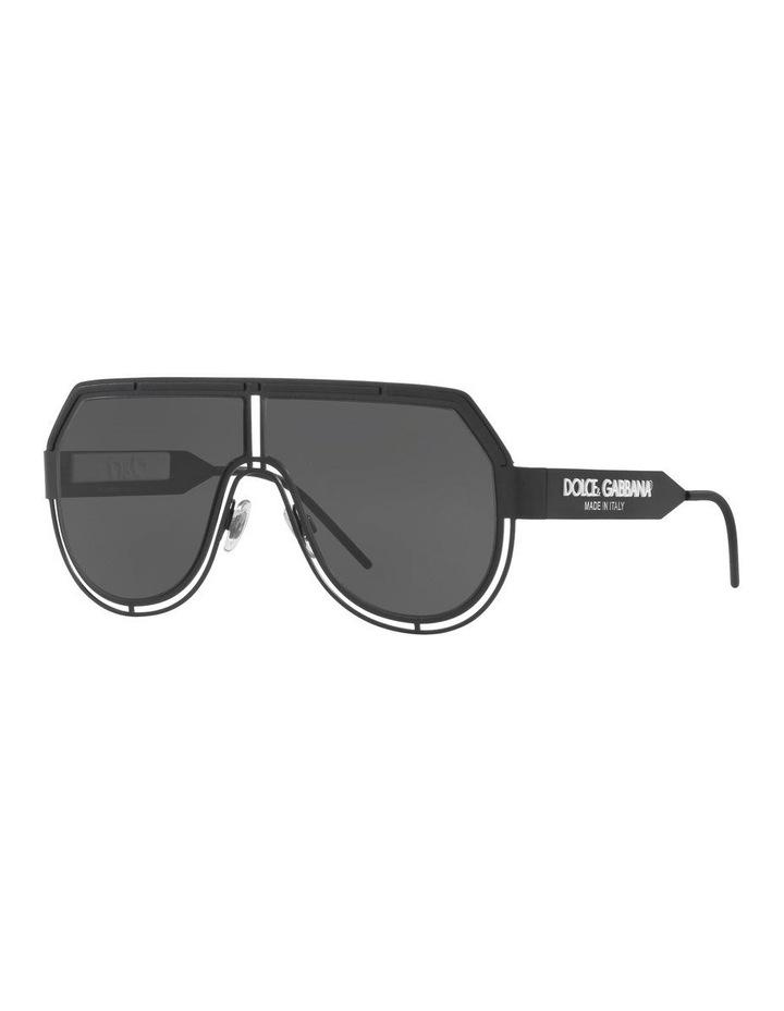 0DG2231 1524550003 Sunglasses image 1