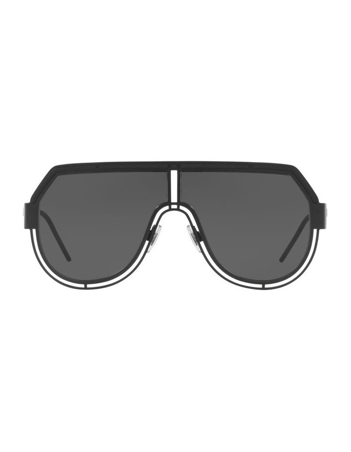 0DG2231 1524550003 Sunglasses image 2
