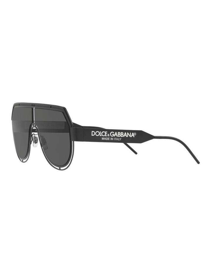 0DG2231 1524550003 Sunglasses image 3