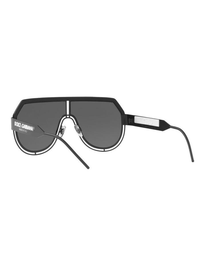 0DG2231 1524550003 Sunglasses image 6