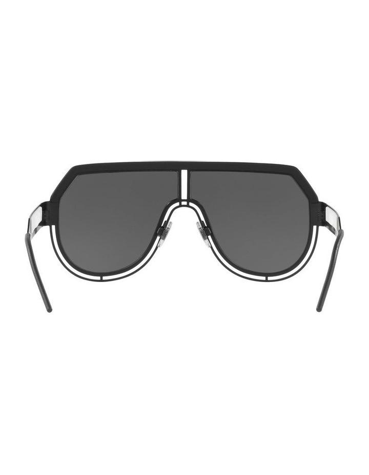 0DG2231 1524550003 Sunglasses image 7