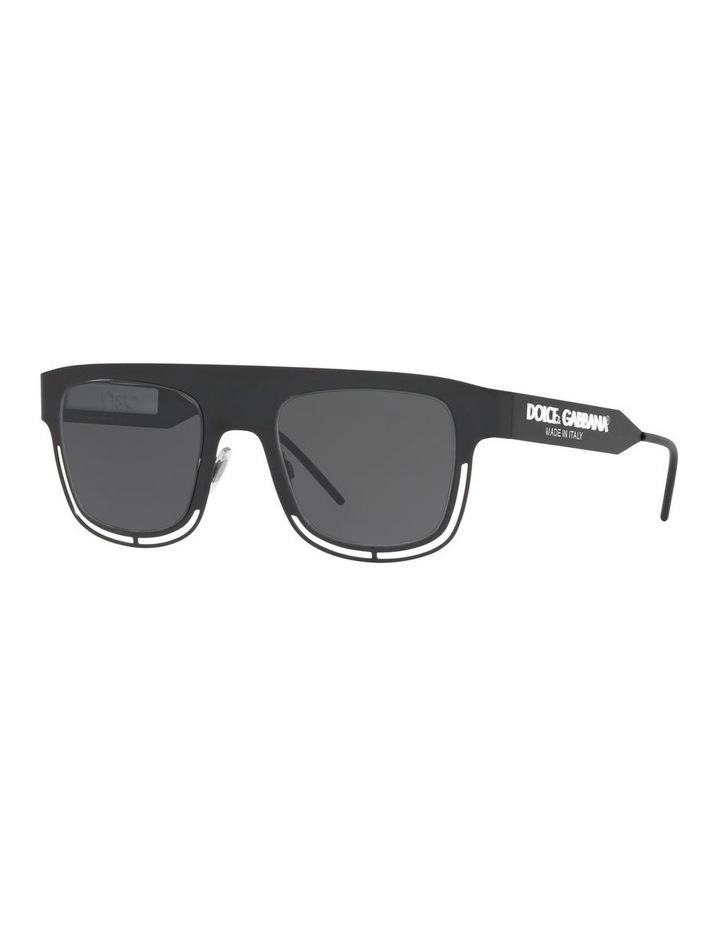 0DG2232 1524558001 Sunglasses image 1