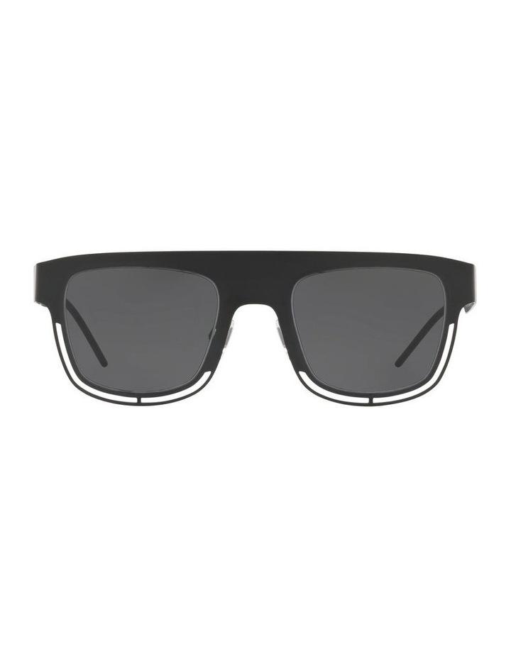 0DG2232 1524558001 Sunglasses image 2