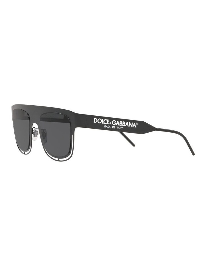 0DG2232 1524558001 Sunglasses image 3