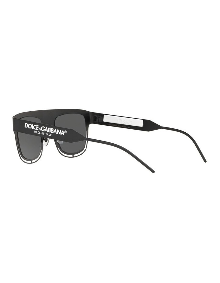 0DG2232 1524558001 Sunglasses image 5