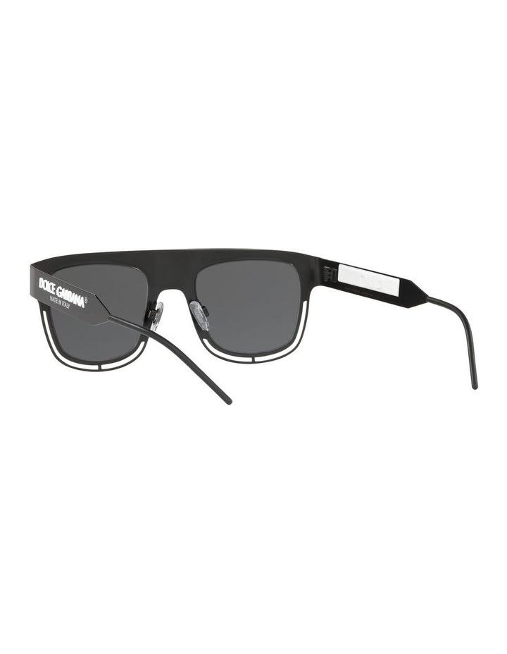 0DG2232 1524558001 Sunglasses image 6