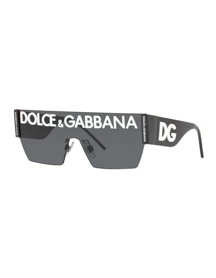 0DG2233 1524559001 Sunglasses image 1