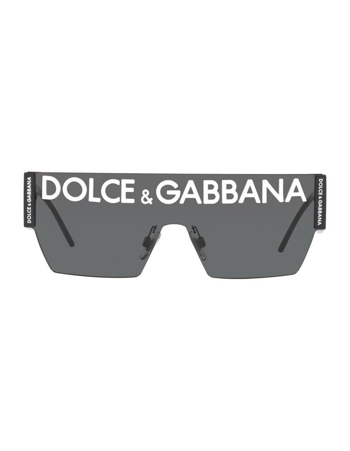 0DG2233 1524559001 Sunglasses image 2