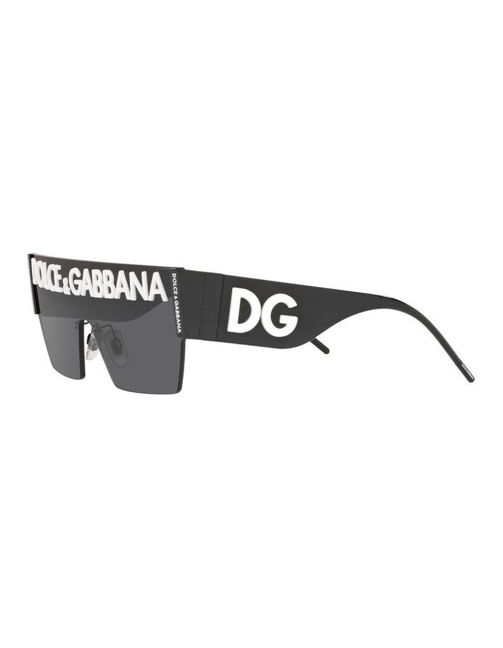 0DG2233 1524559001 Sunglasses image 3