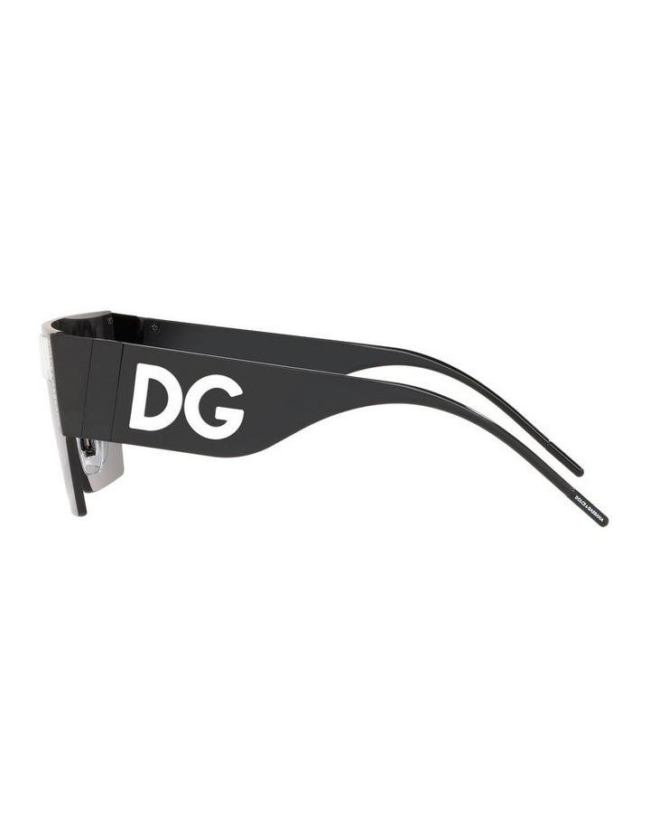 0DG2233 1524559001 Sunglasses image 4