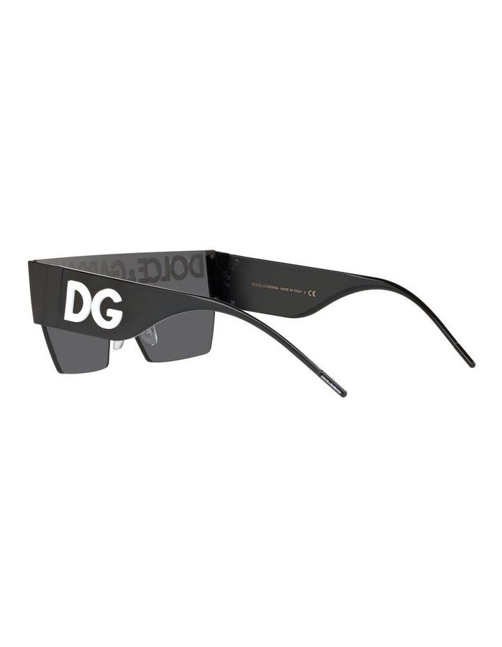 0DG2233 1524559001 Sunglasses image 5