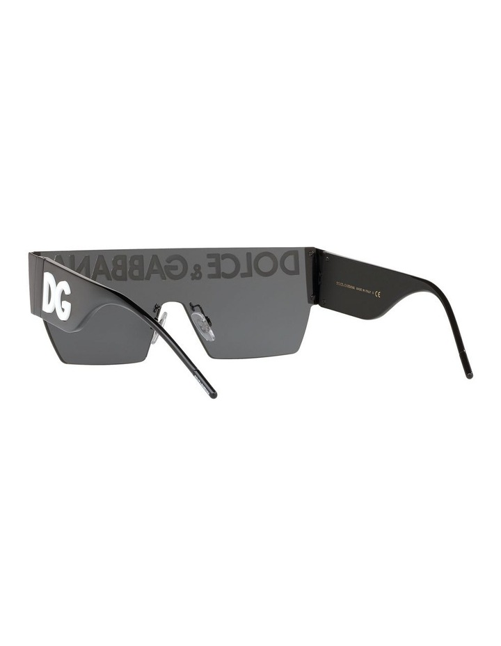 0DG2233 1524559001 Sunglasses image 6