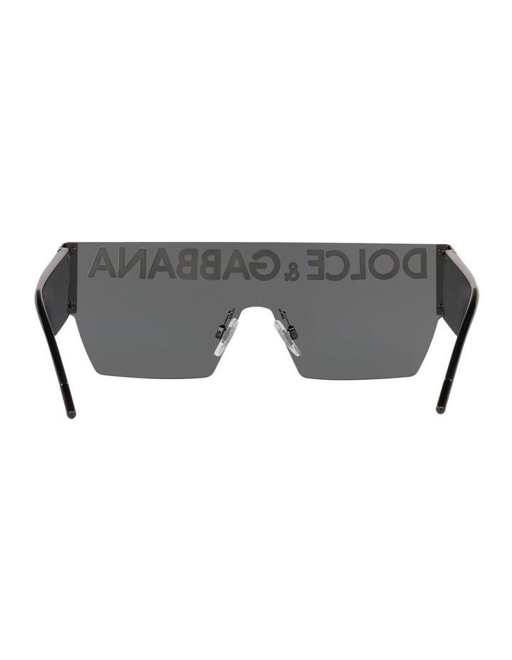 0DG2233 1524559001 Sunglasses image 7