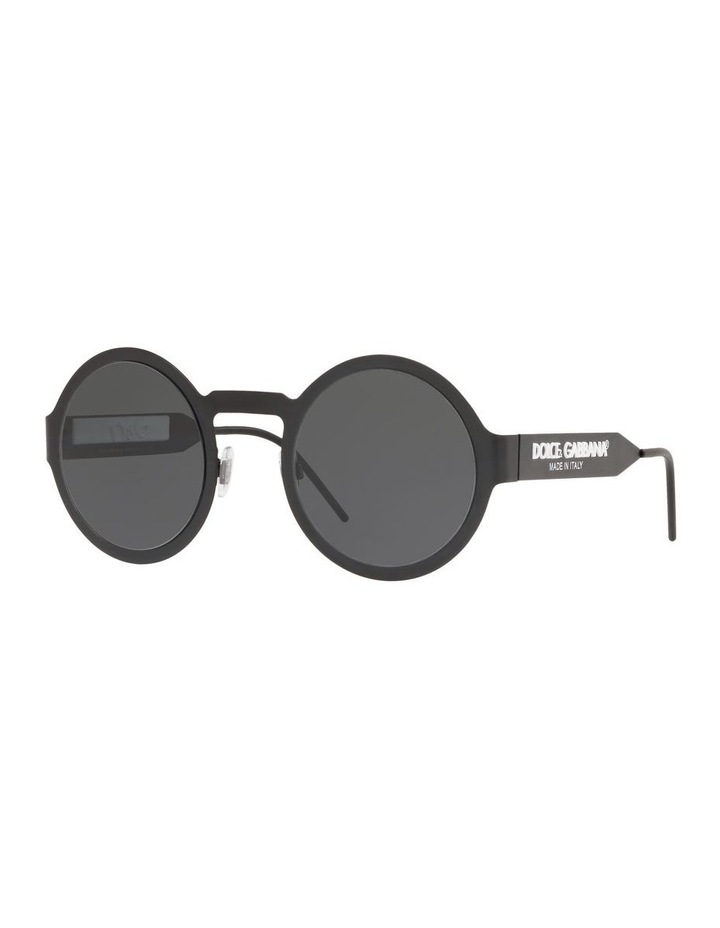 0DG2234 1524560001 Sunglasses image 1