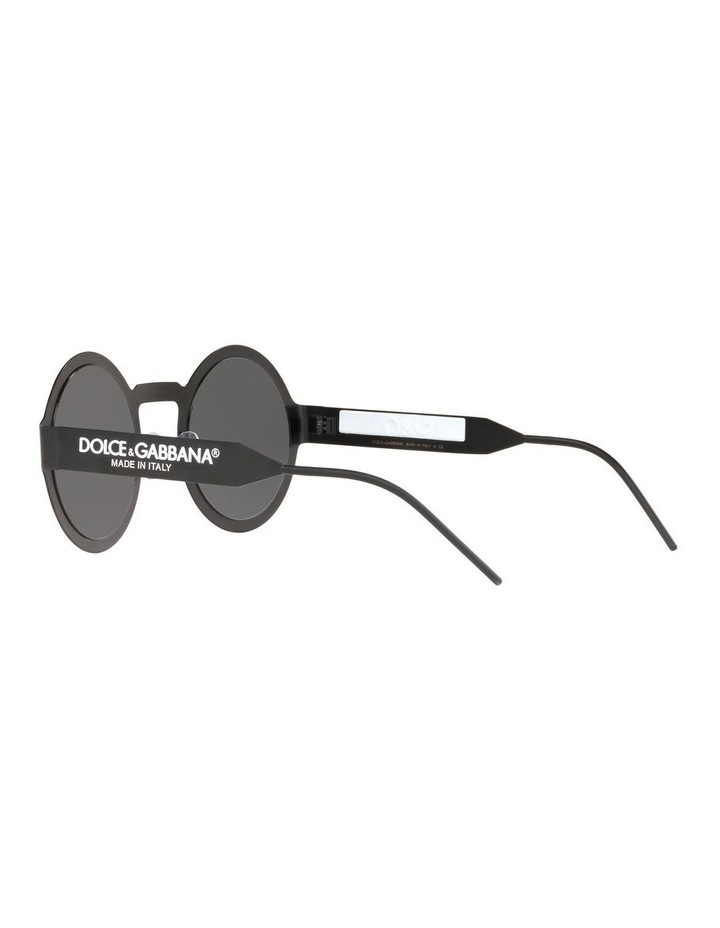 0DG2234 1524560001 Sunglasses image 5
