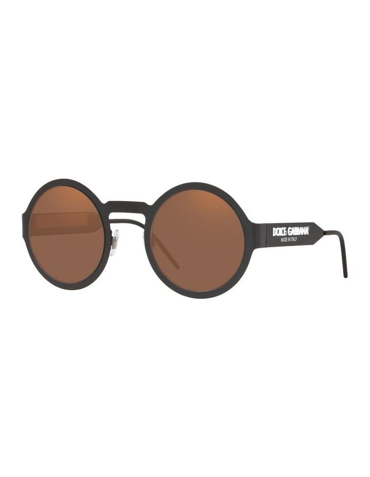 0DG2234 1524560002 Sunglasses image 1