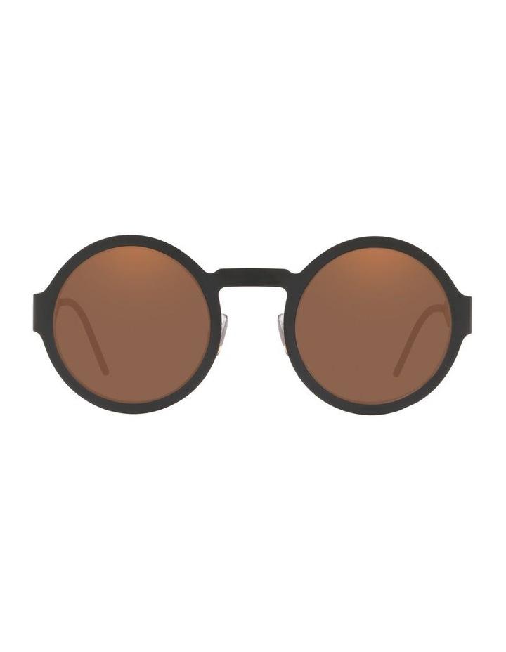 0DG2234 1524560002 Sunglasses image 2