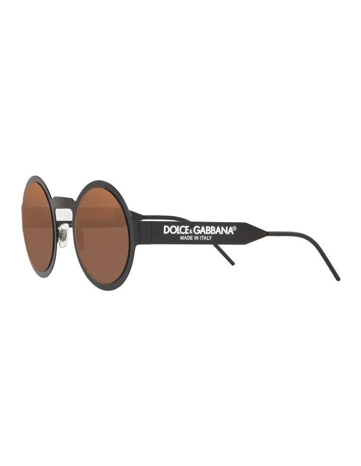 0DG2234 1524560002 Sunglasses image 3