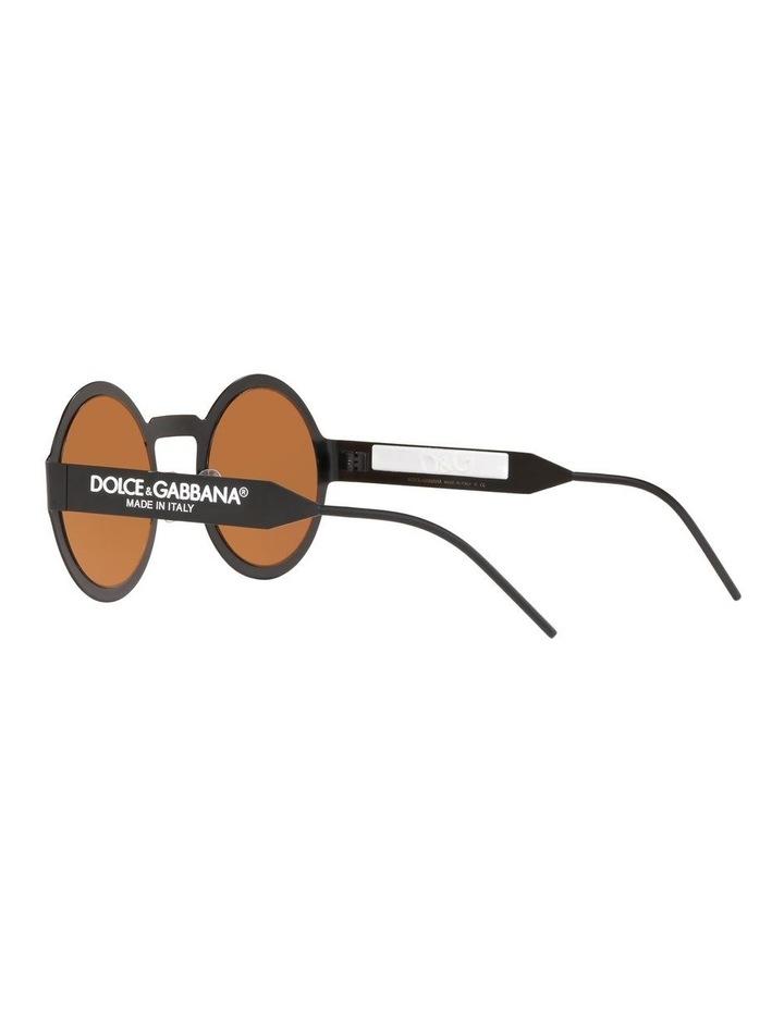0DG2234 1524560002 Sunglasses image 5