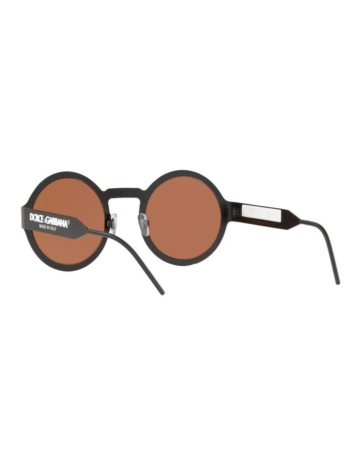 0DG2234 1524560002 Sunglasses image 6