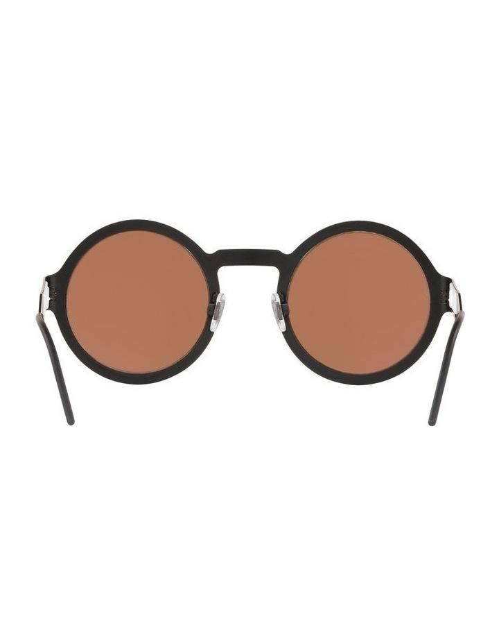 0DG2234 1524560002 Sunglasses image 7