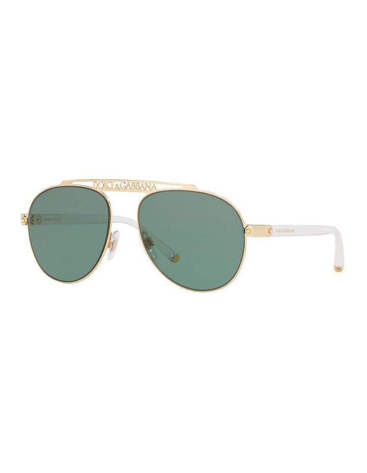 0DG2235 1524561001 Sunglasses image 1