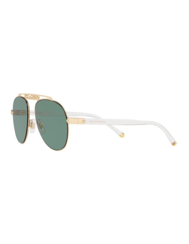 0DG2235 1524561001 Sunglasses image 3