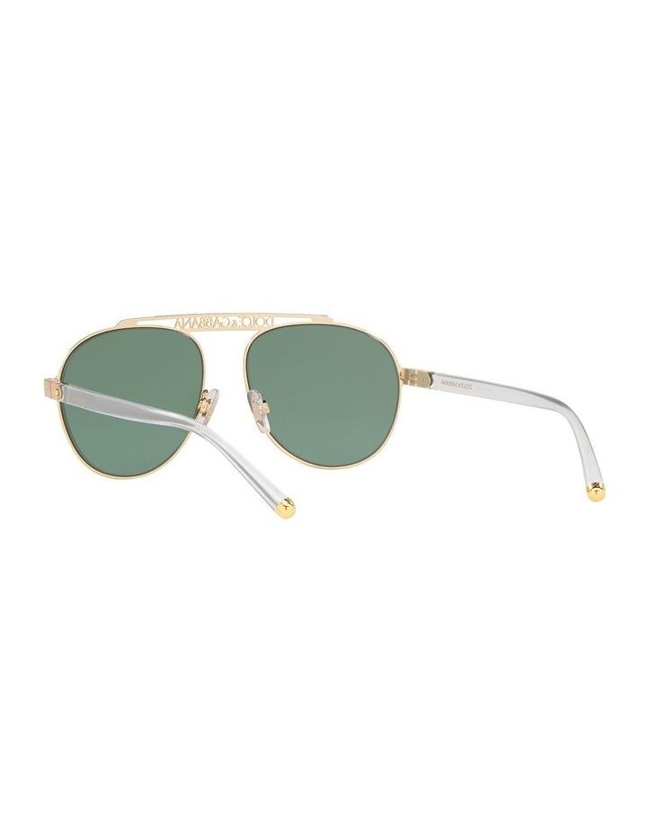 0DG2235 1524561001 Sunglasses image 6