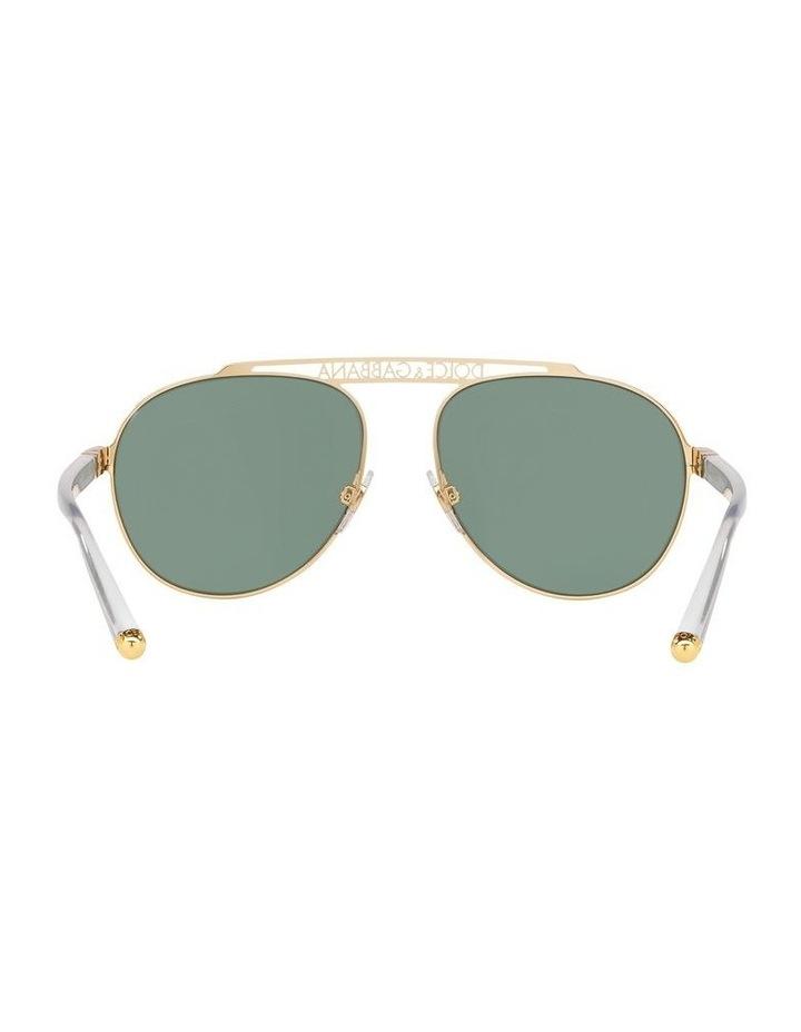 0DG2235 1524561001 Sunglasses image 7