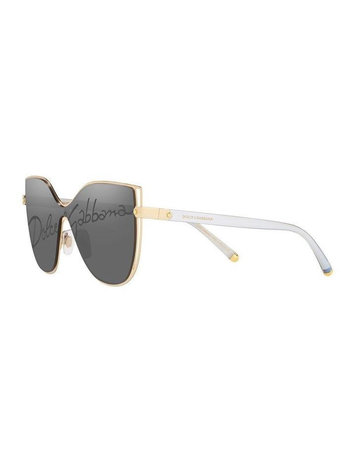 0DG2236 1524562003 Sunglasses image 3