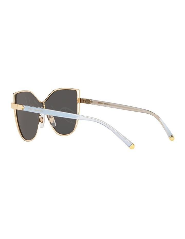 0DG2236 1524562003 Sunglasses image 5