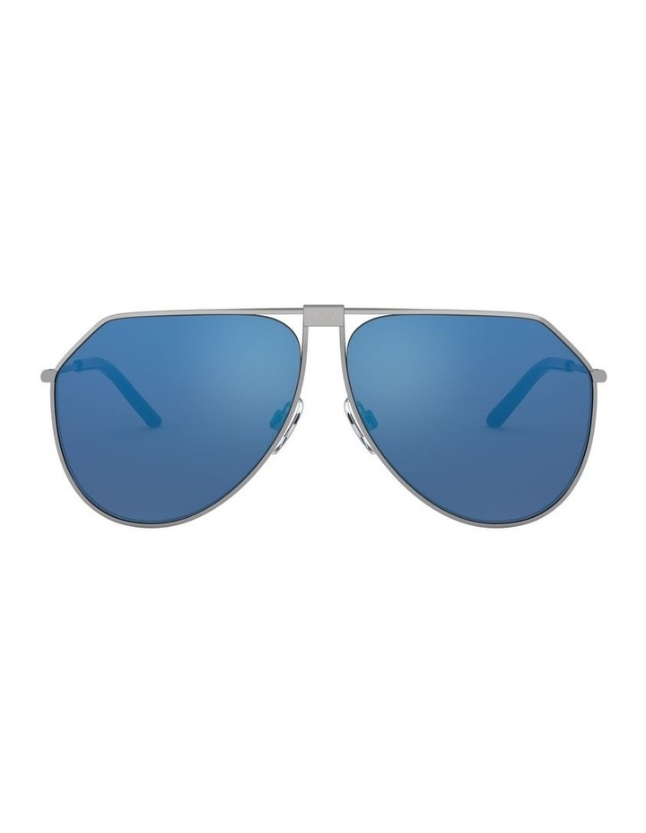 0DG2248 1529915001 Sunglasses image 1