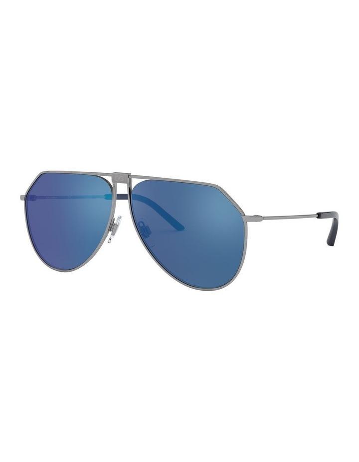 0DG2248 1529915001 Sunglasses image 2